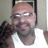 Jose-795370, 47 from Taft, CA