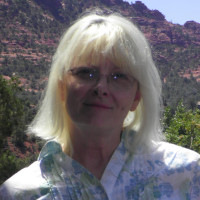 Barbara-1083075, 62 from Flagstaff, AZ