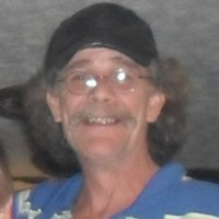 Phil-808872, 54 from La Follette, TN