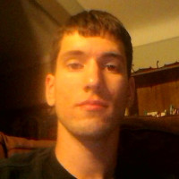 Danny-1145591, 19 from Farmington, MI