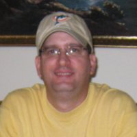 Jonathan, 46 from Pen Argyl, PA