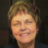 Mary-875296, 70 from Carroll, IA