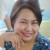 Marie-107080, 56 from Quezon City, PHL