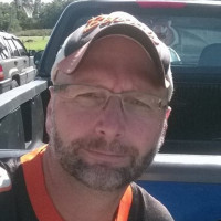 Jeff-1132832, 44 from Bardstown, KY