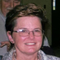 Patty-1128881, 56 from Port Huron, MI