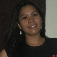 Editha-872433, 28 from Stockton, CA