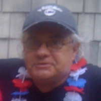 David, 65 from East Providence, RI