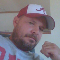 Peter-1106363, 39 from Madisonville, TN