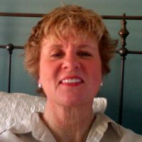Mary-610231, 59 from Saint Augustine, FL