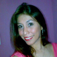 Gissel-1046948, 29 from Guayaquil, ECU