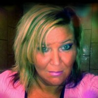 Kimberly-837500, 48 from Cleveland, OH