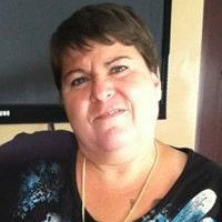 Lynne-991853, 54 from Fiskdale, MA