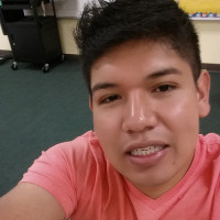 Luis-1082779, 28 from Dallas, TX
