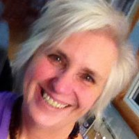 Lynn-999323, 62 from Albert Bridge, NS, CAN