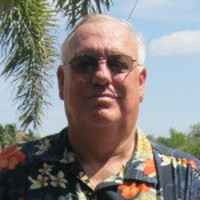 Bill-1190048, 67 from North Fort Myers, FL