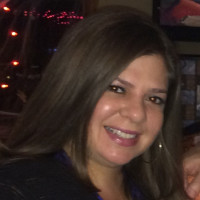 Andrea-1187984, 45 from Chicago, IL
