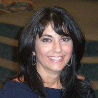 Patty-792875, 56 from Venice, FL