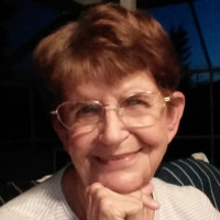 Yvonne, 80 from North Fort Myers, FL