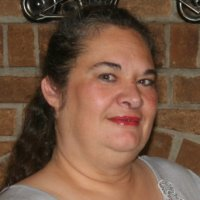 Melody-956420, 53 from Jonesboro, AR
