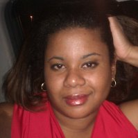 Leona-551037, 31 from Little Rock, AR