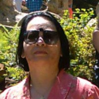 Thanh-977434, 51 from North Little Rock, AR
