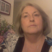 Janet-1239588, 65 from Janesville, WI