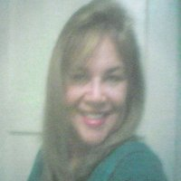 Margarita, 52 from San Bruno, CA