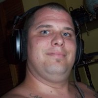Craig-889433, 30 from Fort Mitchell, AL