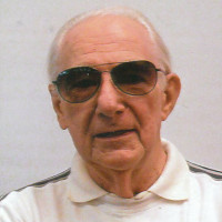 Richard, 88 from Clinton Township, MI