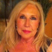 Linda, 61 from Abilene, TX