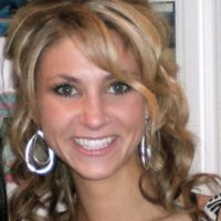 Leslie, 29 from Rockford, MI