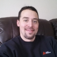 Jason-1188389, 36 from Kaukauna, WI