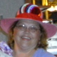 Lynna-673433, 43 from Richland, MS