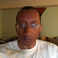 Geoffrey, 41 from Woodbridge, VA