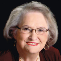 Barbara, 75 from Lake Charles, LA