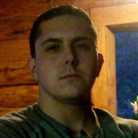 David, 24 from Fort Collins, CO
