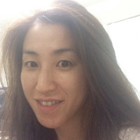 Sue, 37 from Tokyo, JP