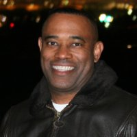 Shawn, 51 from Fairfax, VA