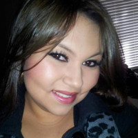Claudia-1064828, 28 from Moreno Valley, CA