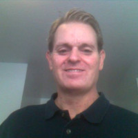 Edward, 46 from Hinsdale, IL