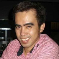 JohnJoseph-453301, 29 from Iloilo, PHL