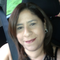 Zenaida-887705, 44 from Philadelphia, PA