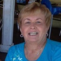 Carol-925747, 67 from North Port, FL