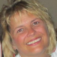 Laura-793998, 48 from Grove City, OH