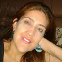 Sandra-1147052, 29 from Weehawken, NJ