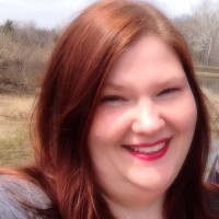 Rachel-1157165, 40 from McHenry, IL