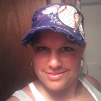 Tara-870173, 32 from Weimar, TX