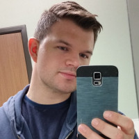Tomasz, 27 from Placentia, CA