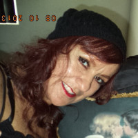 Martha-411943, 48 from Montclair, CA