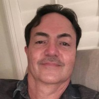 Edmund, 52 from Albuquerque, NM